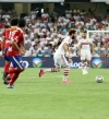 الكاف يطلب ملعبا بديلا لبرج العرب للأهلى والزمالك ببطولات أفريقيا