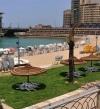 القاهرة والإسكندرية من ضمن أفضل 10 مدن فى إفريقيا