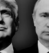 تقرير نفسى عن ترامب أمام بوتين.. وهذا أبرز ما فيه