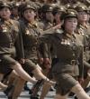كواليس تجنيد وتدريب .. نساء العسل الكوريات !!