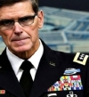 قائد القيادة المركزية الأمريكية يؤكد عودة المساعدات العسكرية لمصر