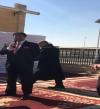 بالصور.. سفير الهند: استثماراتنا فى مصر نتاج زيارة السيسى لبلادنا