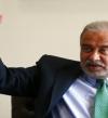 شريف إسماعيل للوزراء: تواصلوا مع النواب البرلمان