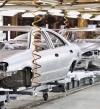 الصناعة تُشكل لجنة التصنيع المحلى للسيارات