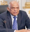 عبد العال : حكم الإدارية العليا بشأن أصحاب المعاشات محل اهتمام الدولة ويخضع للدراسة حالياً