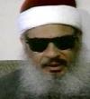 عمر عبد الرحمن .. مفتى التطرف والزعيم الروحى للارهاب