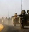 الجيش السورى الحر يواصل تقدمه فى عمق مدينة الباب