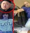 محاولات لخطف جثة كيم يونج نام من المشرحة