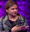 بالفيديو.. نيللى كريم: أنا كنت فاشلة فى التمثيل