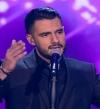 يعقوب شاهين يفوز بلقب Arab Idol الموسم الرابع .. مبروك !!
