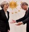 البرلمان البريطانى يتهم أردوغان بتوظيف الانقلاب لتطهير معارضيه