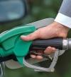 قائمة الأسعار الجديدة للمنتجات البترولية بعد تحريكها اعتبارا من اليوم الخميس