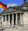 ألمانيا تحبط هجوما إلكترونيا عبر إسرائيل