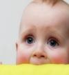 طريقة علمية تكشف خطر الإصابة بالتوحد قبل بلوغ العام الأول