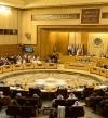 انطلاق الاجتماعات التحضيرية للقمة العربية الـ 28 بالأردن