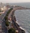 الجيش اليمنى يغلق المنافذ البحرية للحديدة استعداداً لتحريرها