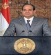 الرئيس السيسى يوجه بإقامة نصب تذكارى لشهداء حادث مسجد الروضة الإرهابي