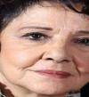وفاة الفنانة السورية أميرة حجو عن عمر ناهز 67 عاما