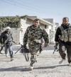 موسكو تحذر المعارضة السورية من مصير مظلم