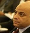 النائب عمرو غلاب يشرح خطوات دمج الاقتصاد غير الرسمى