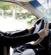 الشورى ينفى السماح للمرأة السعودية بقيادة السيارة