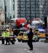 الشرطة البريطانية: قد ندفع بعناصر من الجيش بلندن.. ومقتل منفذ الهجوم