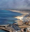 الجيش الليبى يشتبك مع زوارق للجماعات الارهابية أمام سواحل بنغازى