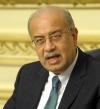 اسماعيل يلتقى وزيرة التخطيط ووزير الاتصالات