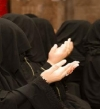 عادات وبروتوكولات التعازى فى المجتمع الخليجى