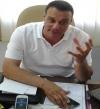 اتحاد الكرة : الزمالك لم يُبلغنا رسمياً بطلب حكام أجانب لمباراة الجمعة مع سموحة