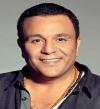 "بلاغ ""روسى"" ضد الفنان محمد فؤاد"