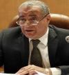 وزير التموين : طرح خراف حية بسعر الكيلو 60 جنيه