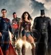 Justice League يتصدر إيرادات السينما فى أمريكا
