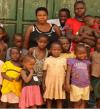 امرأة أوغندية عمرها 37 عاما تنجب 38 طفلا
