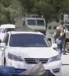 قتيل و8 جرحى جراء إطلاق نار بكنيسة ولاية تينيسى الأمريكية