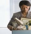 إتيكيت وأخلاقيات الاستقالة من العمل
