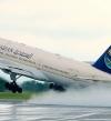 المعتمرون يحررون محاضر جماعية ضد الخطوط الجوية السعودية