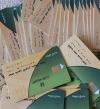 """""""معلومات الوزراء"""" ينشر إنفوجراف يدعو المواطنين لتسجيل بياناتهم ببطاقات التموين"""