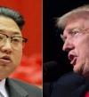 """ترامب: زعيم كوريا الشمالية """"محنك"""" وأتجنب حرب تشمل ملايين القتلى"""