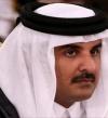 تميم بن حمد : الدوحة مستعدة للحوار لحل أزمة الخليج