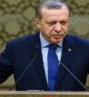 البطالة فى تركيا تصل لمعدلات قياسية!!