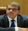 الجارحى: منح الدول العربية ساهمت فى تقليل حجم عجز الموازنة العامة
