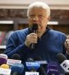 مرتضى يعقد مؤتمرا صحفيا واجتماع طارئ لمجلس الزمالك الإثنين المقبل