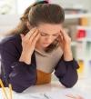 روشتة التعامل مع السلبيين والسلبية فى مكان العمل