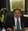 وزير الداخلية يطيح بمدير أمن المنيا على خلفية الهجوم الارهابى