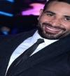 """بالفيديو.. أحمد سعد يغنى """"سلام يا صاحبى"""" من مسلسل وضع أمنى"""