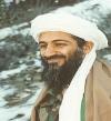 الزوجة الرابعة لأسامة بن لادن تروى تفاصيل جديدة عن ليلة قتله