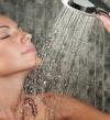 تعرف على عدد مرات الاستحمام الصحى فى الأسبوع