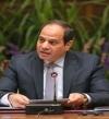 السيسى يصدر قرارات جمهورية بندب وعزل بعض القضاة