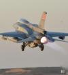 القوات المسلحة : ضرباتنا فى ليبيا لم تنته